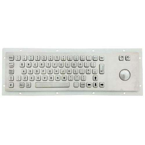 Stainless Steel Keyboard Manufacturers