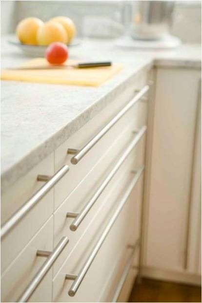 Stainless Steel Kitchen Cabinet Hardware Manufacturers