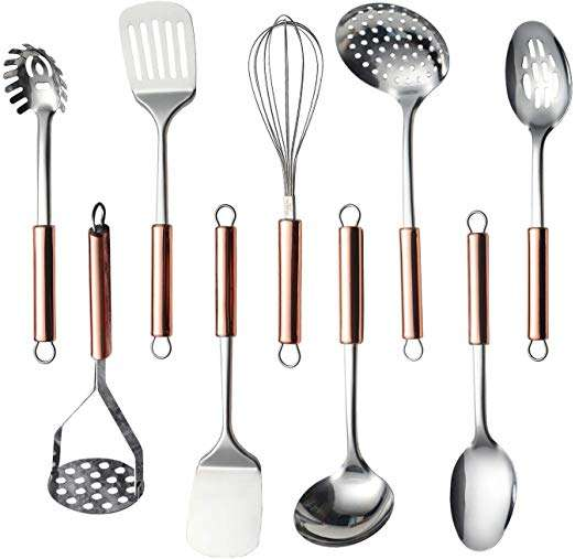 Stainless Steel Kitchen Gadget Manufacturers