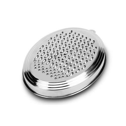 Stainless Steel Kitchen Grater Manufacturers
