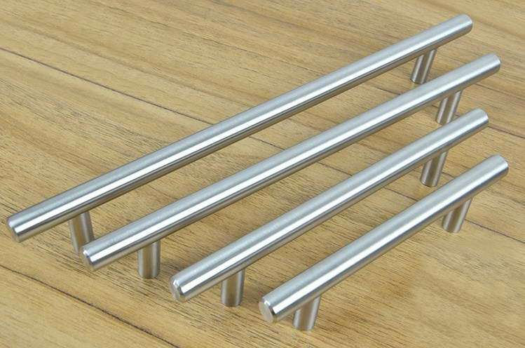 Stainless Steel Kitchen Handle Manufacturers