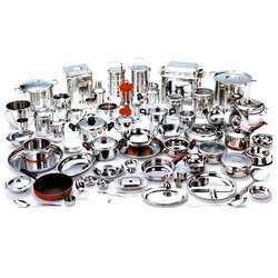 Stainless Steel Kitchen Item Manufacturers