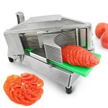 Stainless Steel Kitchen Slicer Manufacturers