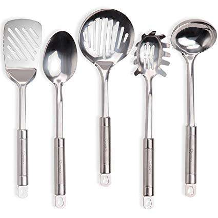 Stainless Steel Kitchen Utensil Manufacturers