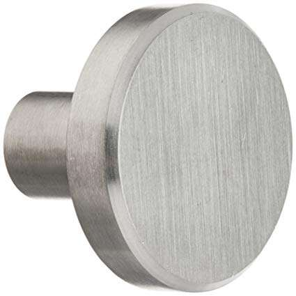 Stainless Steel Knob Manufacturers