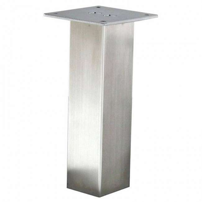 Stainless Steel Leg Manufacturers