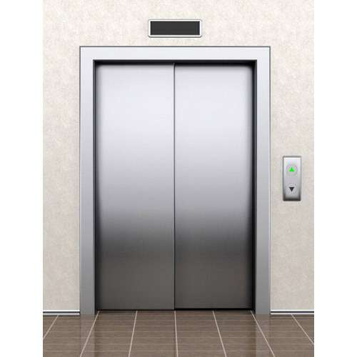 Stainless Steel Lift Manufacturers