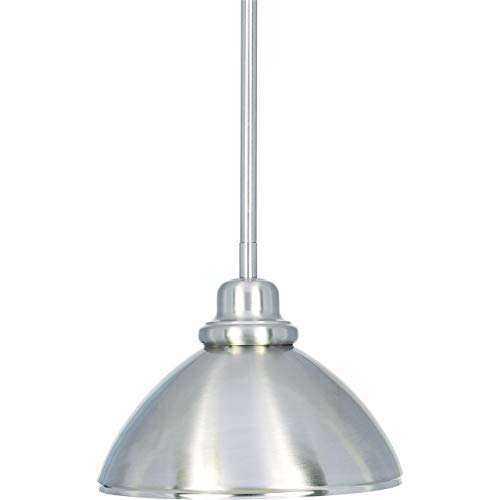 不锈钢照明 制造商