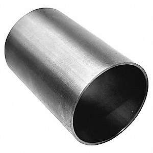 Stainless Steel Liner Manufacturers