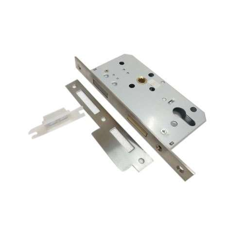 Stainless Steel Lock Body Manufacturers