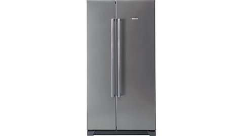 Stainless Steel Look Appliance Manufacturers