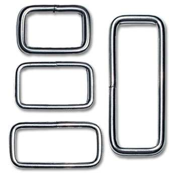 Stainless Steel Loop Manufacturers