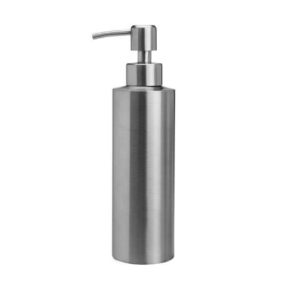 Stainless Steel Lotion Dispenser Manufacturers