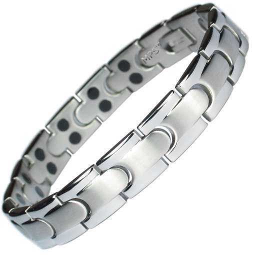 Stainless Steel Magnetic Jewelry Manufacturers