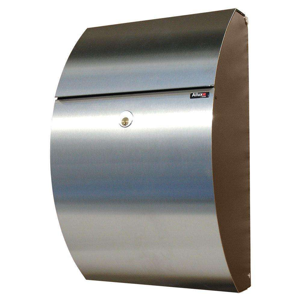 Stainless Steel Mailbox Manufacturers