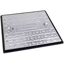 Stainless Steel Manhole Manufacturers