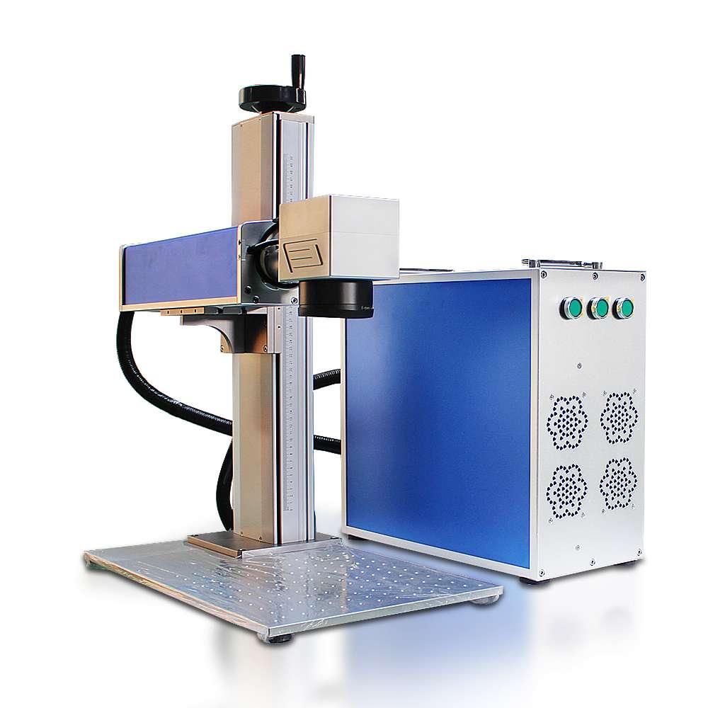 Stainless Steel Marking Machine Manufacturers