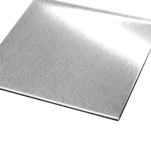 Stainless Steel Matte Finish Manufacturers
