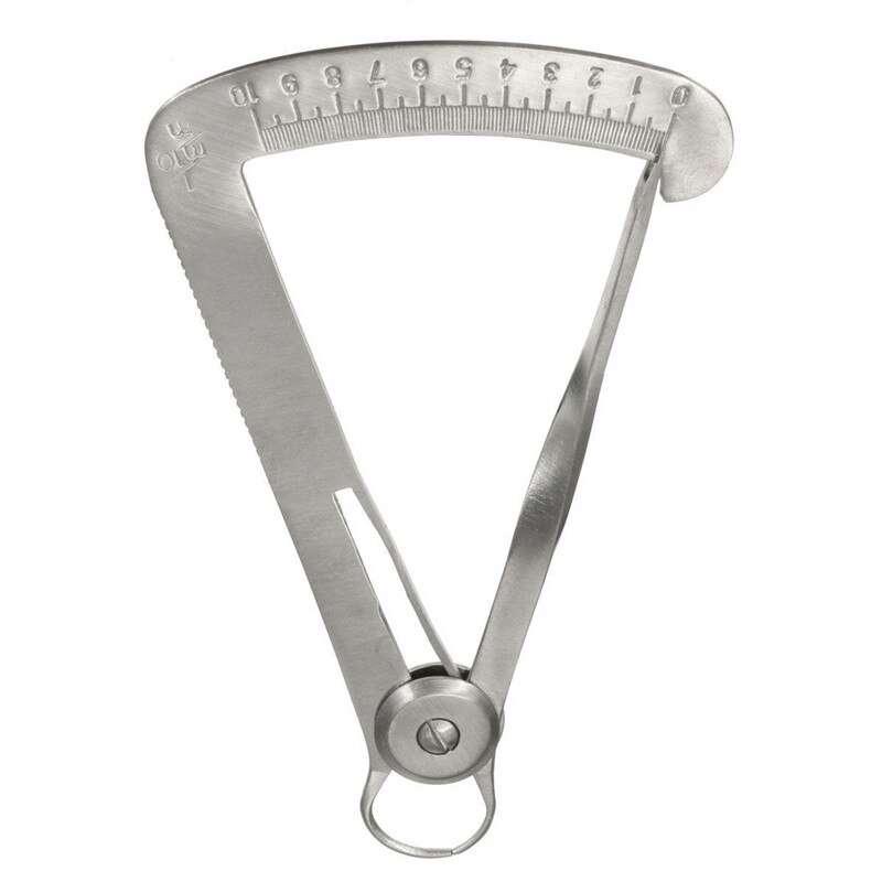 不锈钢测量设备 制造商