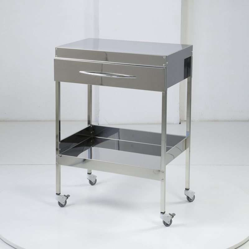 Stainless Steel Medical Furniture Manufacturers
