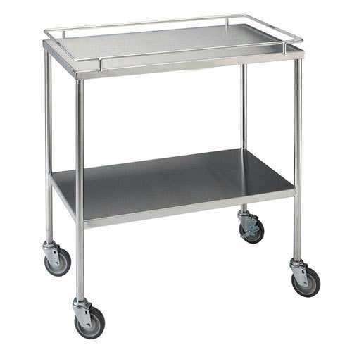 Stainless Steel Medical Table Manufacturers