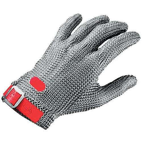 Stainless Steel Mesh Glove Manufacturers