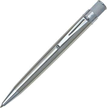 不锈钢金属笔 制造商