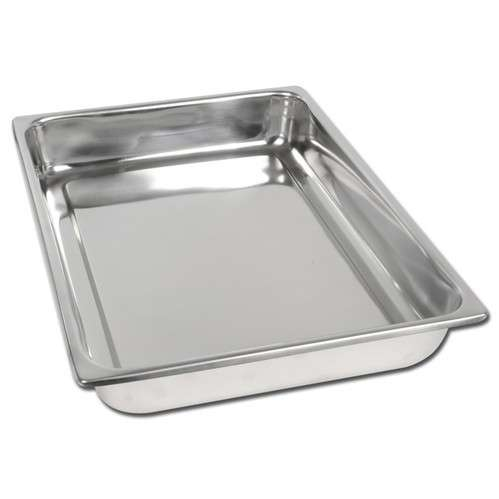 Stainless Steel Metal Tray Manufacturers