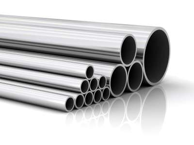 Stainless Steel Metal Tube Manufacturers