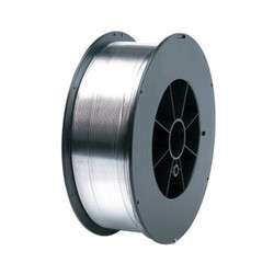 Stainless Steel Mig Wire Manufacturers