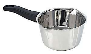 Stainless Steel Milk Pan Manufacturers