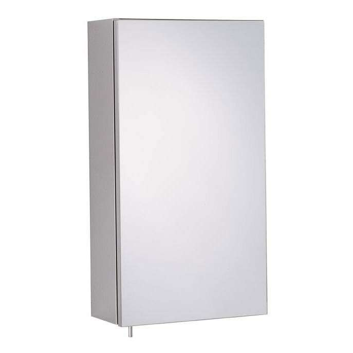 Stainless Steel Mirror Cabinet Manufacturers