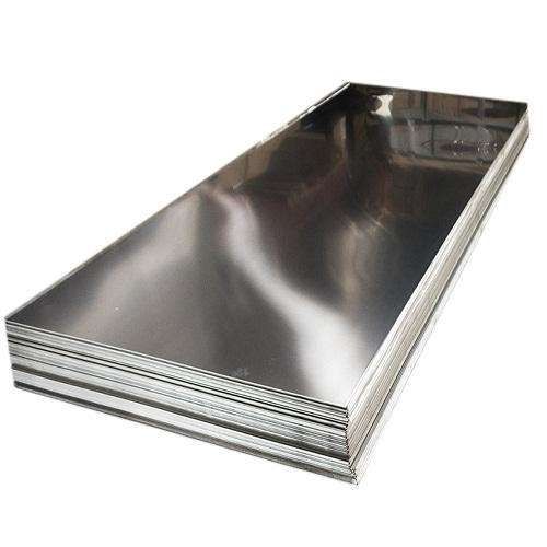 Stainless Steel Mirror Sheet Manufacturers