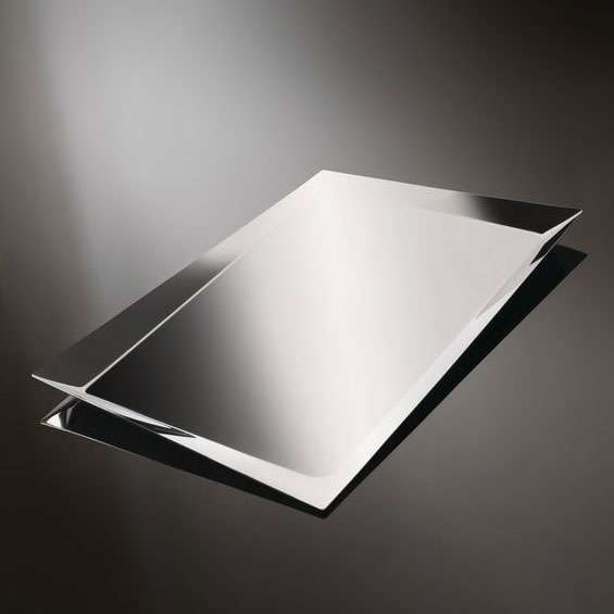 Stainless Steel Mirror Manufacturers