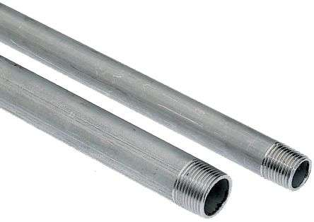 Stainless Steel Mixer Pipe Manufacturers