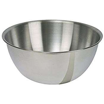 Stainless Steel Mixing Pot Manufacturers