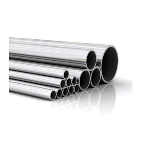 Stainless Steel Mother Pipe Manufacturers