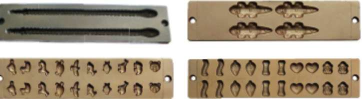 不锈钢模具硅胶 制造商
