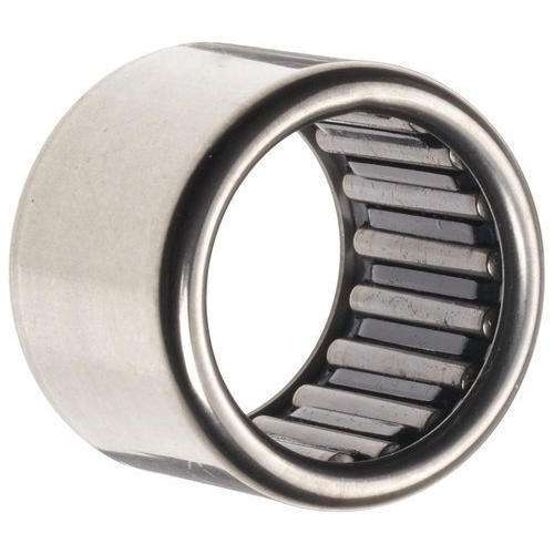 Stainless Steel Needle Roller Bearing Manufacturers