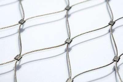 不锈钢网 制造商