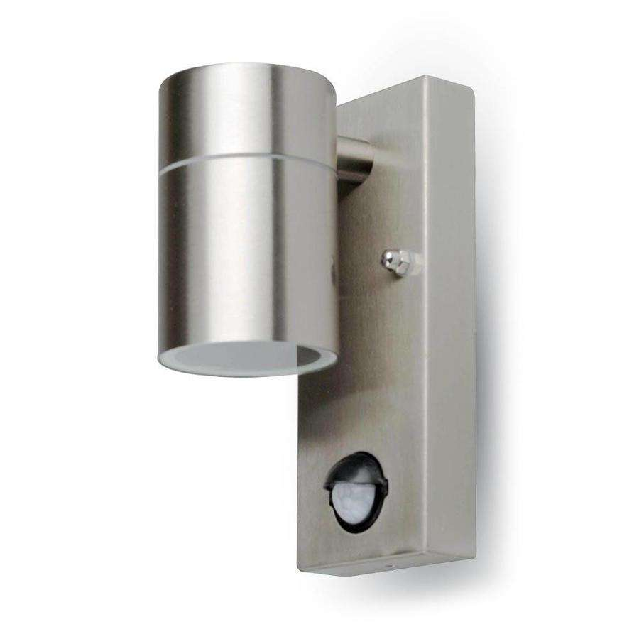 Stainless Steel Outdoor Lamp Manufacturers