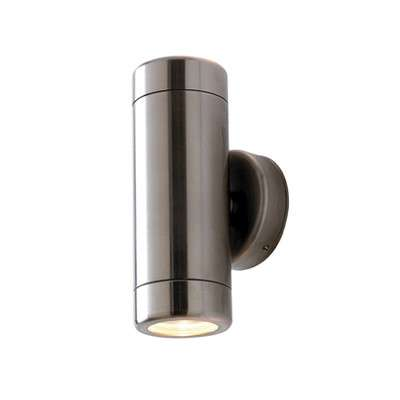 Stainless Steel Outdoor Wall Light Manufacturers