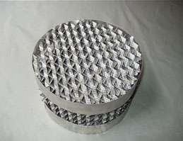 Stainless Steel Packing Chemical Manufacturers