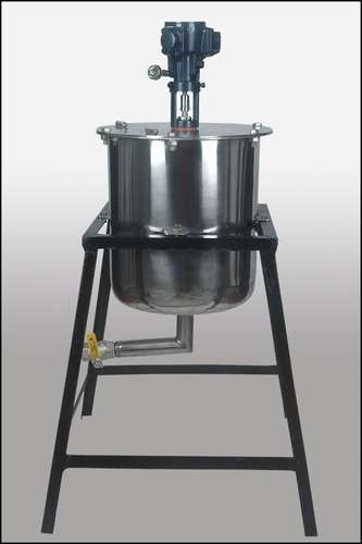 Stainless Steel Paint Container Manufacturers