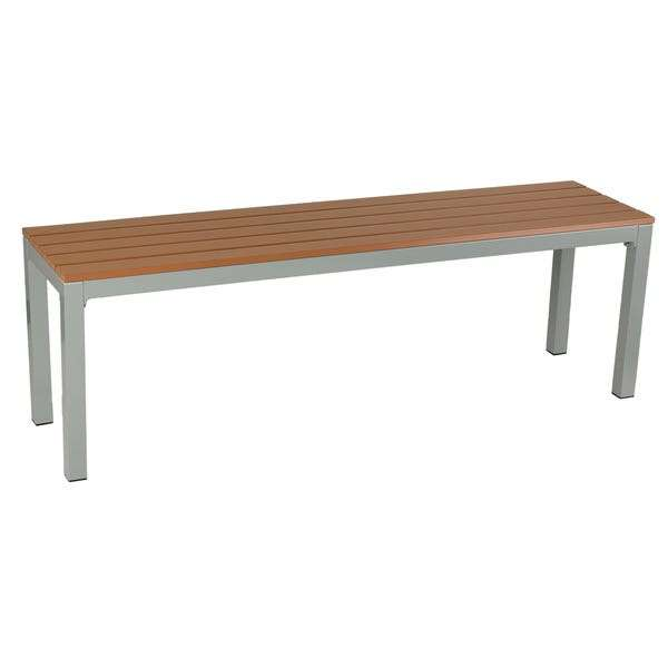 Stainless Steel Patio Table Manufacturers
