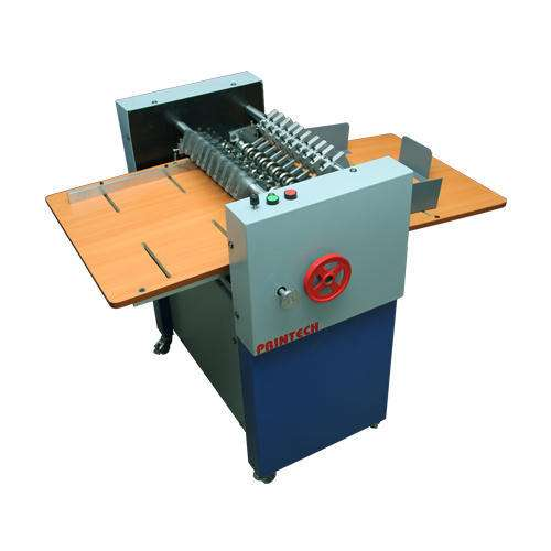 Stainless Steel Perforated Machine Manufacturers