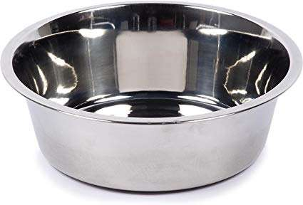 Stainless Steel Pet Cup Manufacturers