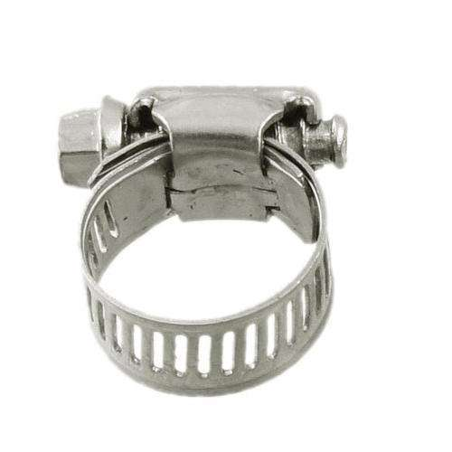 Stainless Steel Pipe Clip Manufacturers
