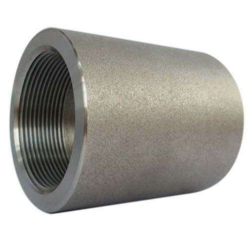 不锈钢管接头 制造商