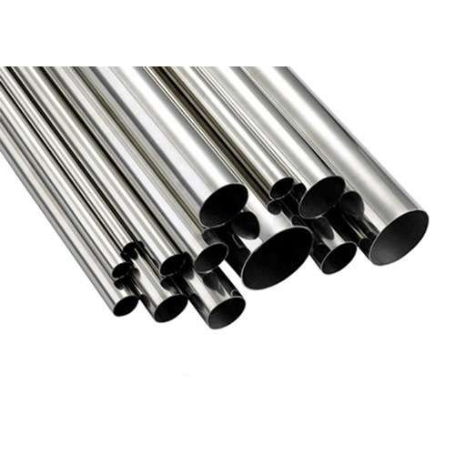 Stainless Steel Pipe Iso Manufacturers
